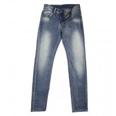 Premium Designer Jeans For Men