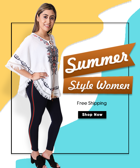 Summer Sale Womens Clothing